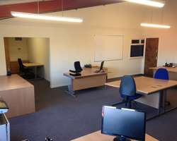 TO LET -  Oaklands Business Centre, Whitchurch, Ross on Wye HR9 6BX